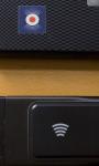 Galaxy S3S5 Wallpaper HD screenshot 2/4