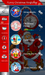 Best Funny Christmas Ringtones screenshot 2/6