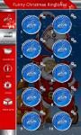 Best Funny Christmas Ringtones screenshot 3/6