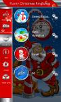 Best Funny Christmas Ringtones screenshot 4/6