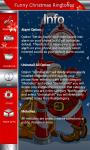 Best Funny Christmas Ringtones screenshot 5/6