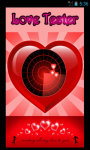 Love_Tester screenshot 1/3