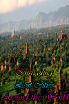 Intriguing Lost Cities Around the World screenshot 1/4