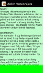 Chicken Khana Khajana screenshot 3/3