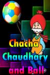 Chacha Chaudhary and Ball screenshot 1/3