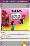 Chacha Chaudhary and Ball screenshot 2/3