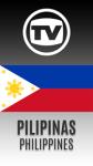 TV Philippines screenshot 1/4