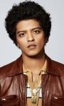 Bruno Mars Live Wallpaper 2 screenshot 1/3