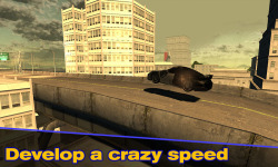 Rally Master Pro 3D screenshot 3/3