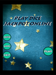 Play Dice Jackpot Online screenshot 1/3