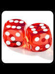 Play Dice Jackpot Online screenshot 2/3