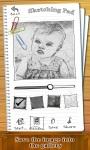 Photo Sketch Book screenshot 4/6