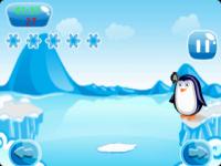 Lollipops And Penguins screenshot 1/3