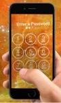 Secret AppLock for Android screenshot 1/1