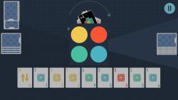 The Last Card screenshot 2/3