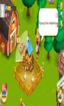 Happy Farm_Candy Day screenshot 2/3