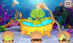 Baby Turtle Salon screenshot 2/5