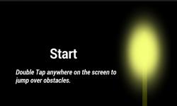Shadow horse screenshot 4/6