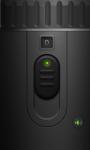 LED Flashlight Torch Light screenshot 5/6