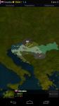 Age of Civilizations Europa active screenshot 3/6