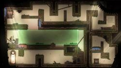 In Between active screenshot 5/6