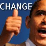 IQ Obama Victory screenshot 1/1