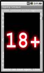 Fingering Techniques screenshot 3/3