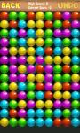 Bubbles Burst screenshot 2/4