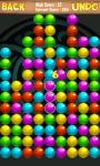 Bubbles Burst screenshot 3/4
