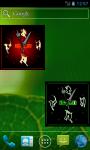 Lineage 2 Clock Widget screenshot 4/5