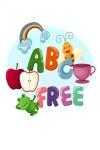 ABC Alphabet Phonics - Learn Talking & Spelling Flashcards Kids Games Free Lite screenshot 1/1