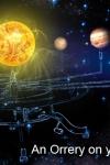 Solar Walk - 3D Solar System model screenshot 1/1