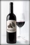 WineSay - Wine Pronunciation screenshot 1/1