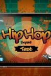 Hip Hop Expert Test screenshot 1/1