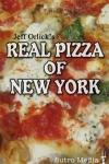 Real Pizza of New York screenshot 1/1