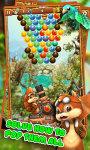 Pop The Fruit 2 : Puzzle Bubble by Panda Tap Games screenshot 4/4