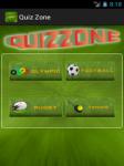 quizs zone screenshot 2/3