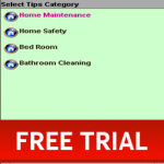 Home Care_TRYBUYF screenshot 3/3