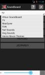 Your-Soundboard screenshot 5/5