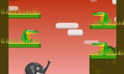 Fruit Bouncer screenshot 3/4
