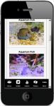 Aquarium Guide 2 screenshot 3/4