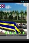 Subway Train Run screenshot 2/3