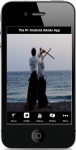 What Is Aikido 2 screenshot 1/4