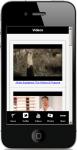 What Is Aikido 2 screenshot 3/4