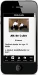 What Is Aikido 2 screenshot 4/4
