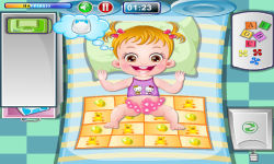Baby Hazel Fun Time screenshot 3/6