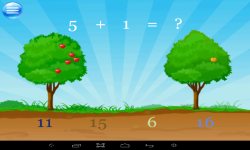 Kids Number And Math screenshot 4/6