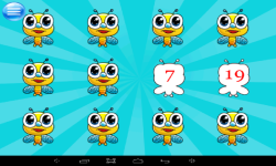 Kids Number And Math screenshot 6/6