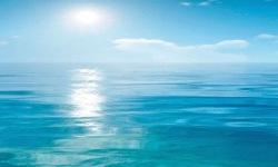 Blue Ocean LWP2 screenshot 2/3