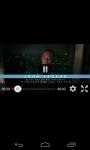 John Legend Video Clip screenshot 3/6